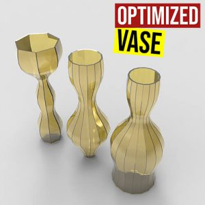 optimized vase500
