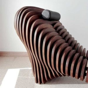 Parametric Furniture