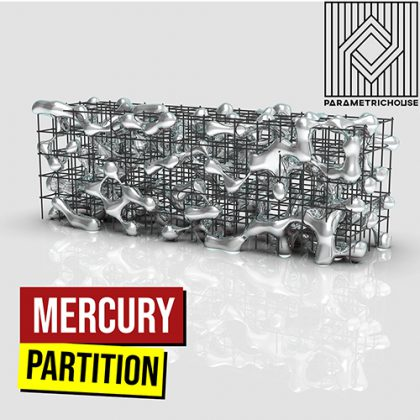 mercurypartition500