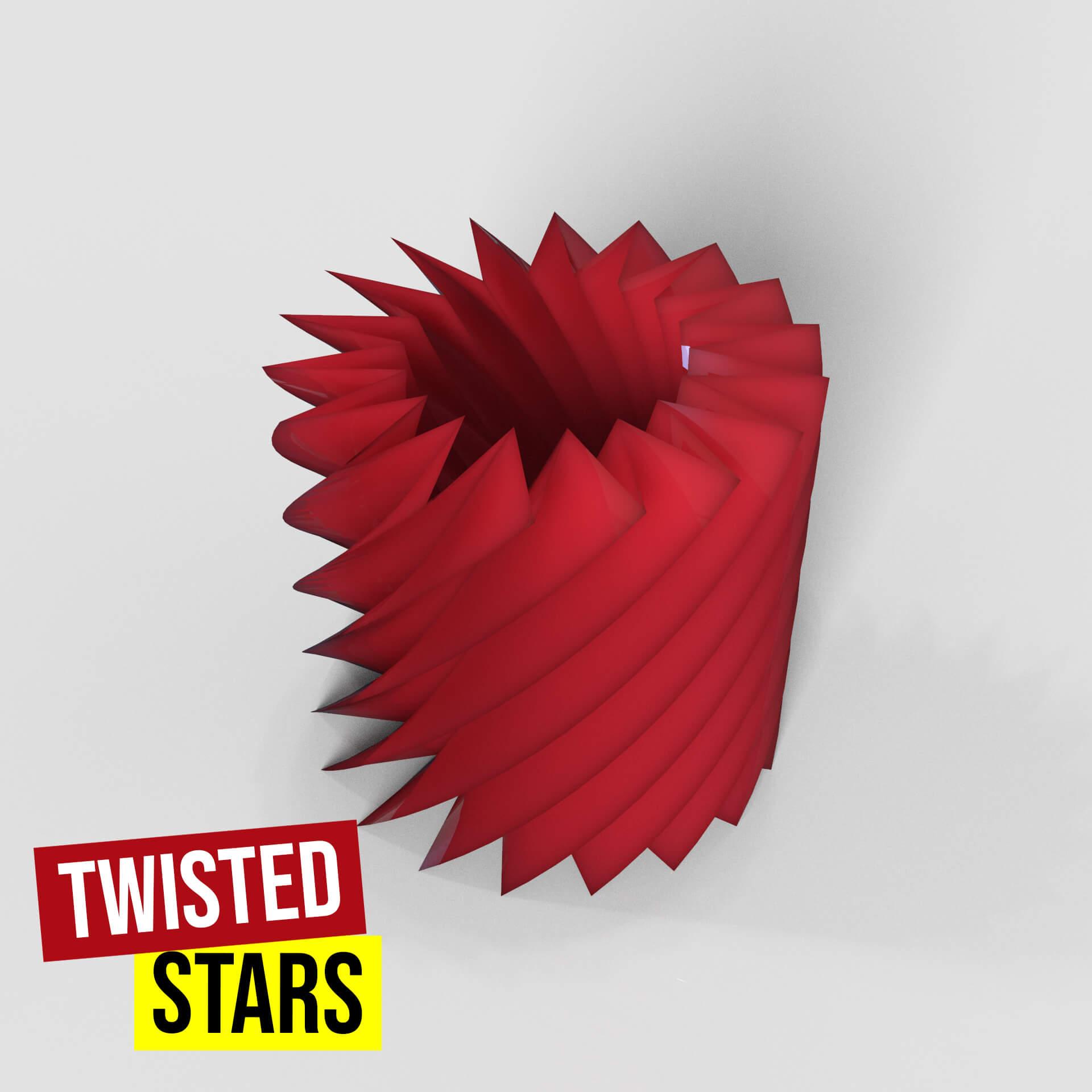 twisted stars1200