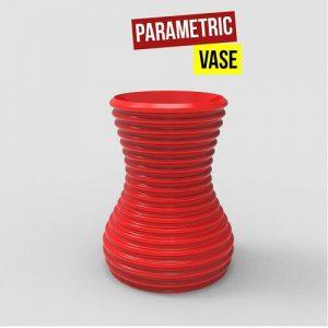 website-para-vase2