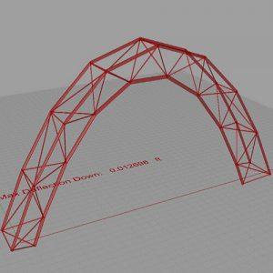 Performative Building Elements