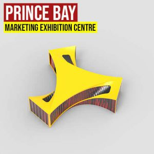 Parametric Prince Bay Grasshopper Definition Parametric Architecture