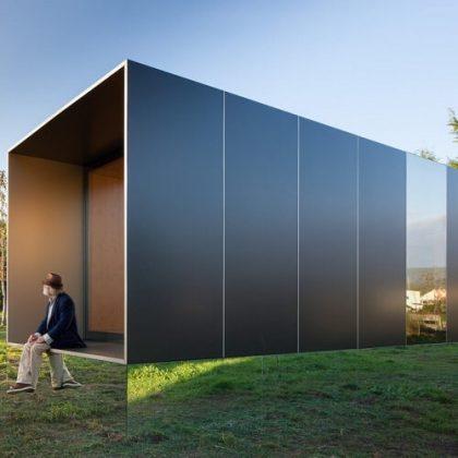 computational design of prefabricated homes