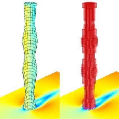 Aerodynamic Shape Optimization