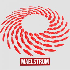 Maelstrom Grasshopper3d Definition