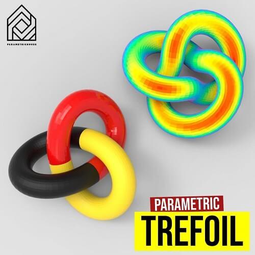 website-trefoil-knot2