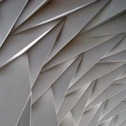 Origamics Digital Folding Strategies
