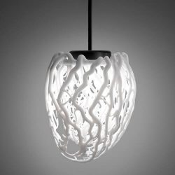 Life Lamp