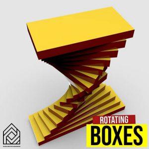 rotating-boxes2