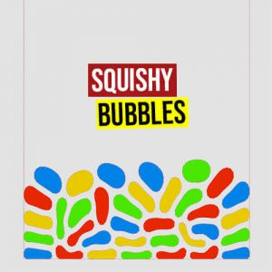 Squishy Bubbles Grasshopper3d