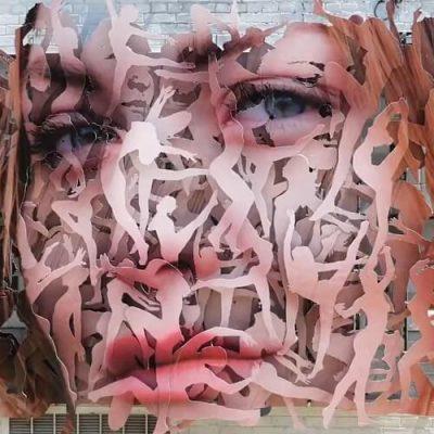 Perceptual Art