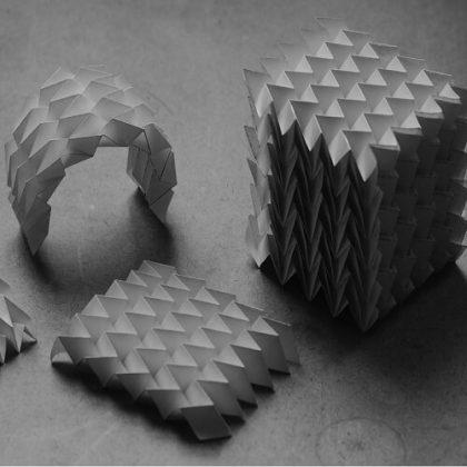 Origami Explorations