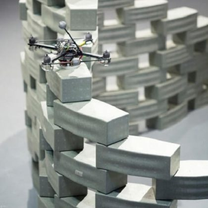 Sustainable Digital Fabrication