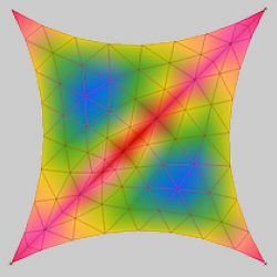 Parametric Design Software