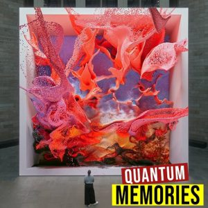 Quantum Memories Algorithmic Design