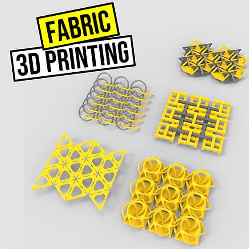 fabric-3d-printing-500