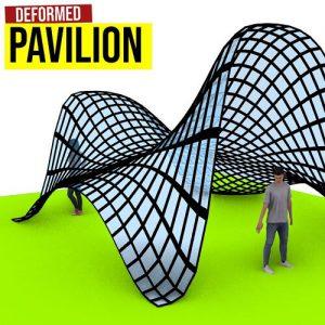 deformed-pavilion-500