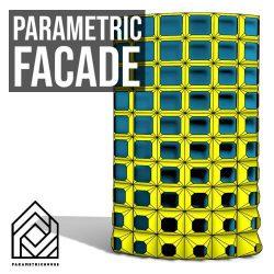 parametric-facade-aperture-500