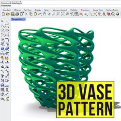 3d-vase-pattern-500