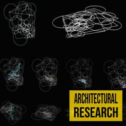 Architecture_Research-01