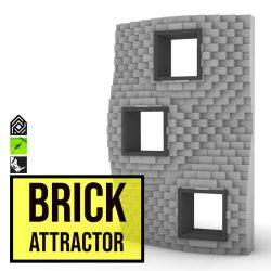 Brick-Attravtor-cover 500