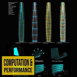 Computation_and_Performance-01