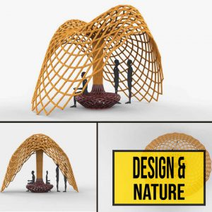 Design_and_Nature-01