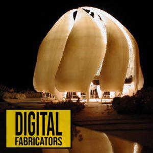 Digital_Fabricators-01