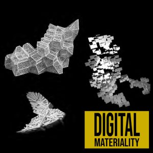 Digital_Materiality-01