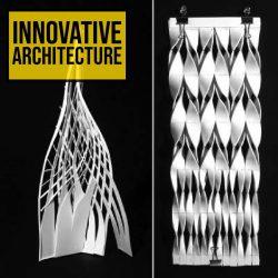 Innovative_Architecture-01