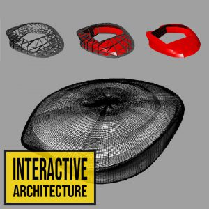 Interactive_Architecture-01