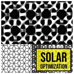 Solar-Optimization-01