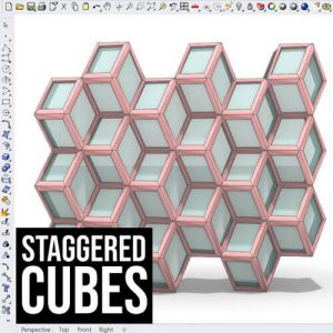Staggered-cubes-500