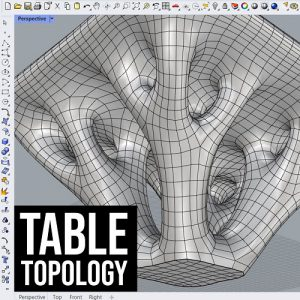 Table-Topology-500