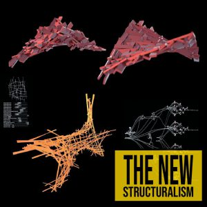 The_New_Structralism-01