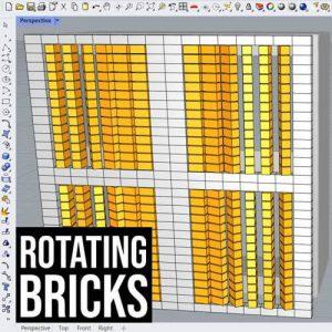 attractor brick-500