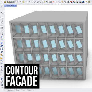 contoured-facad-500