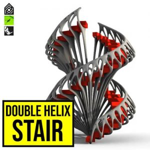double-helix-stair-500