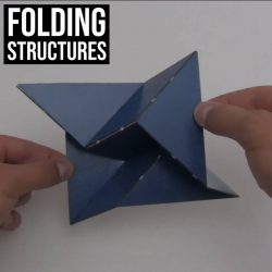 folding-structure-cover