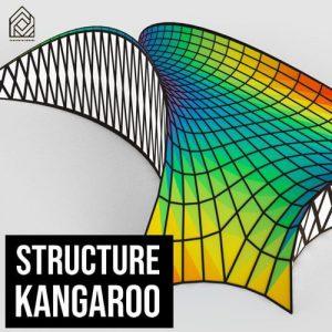 kangaroo-struc-500
